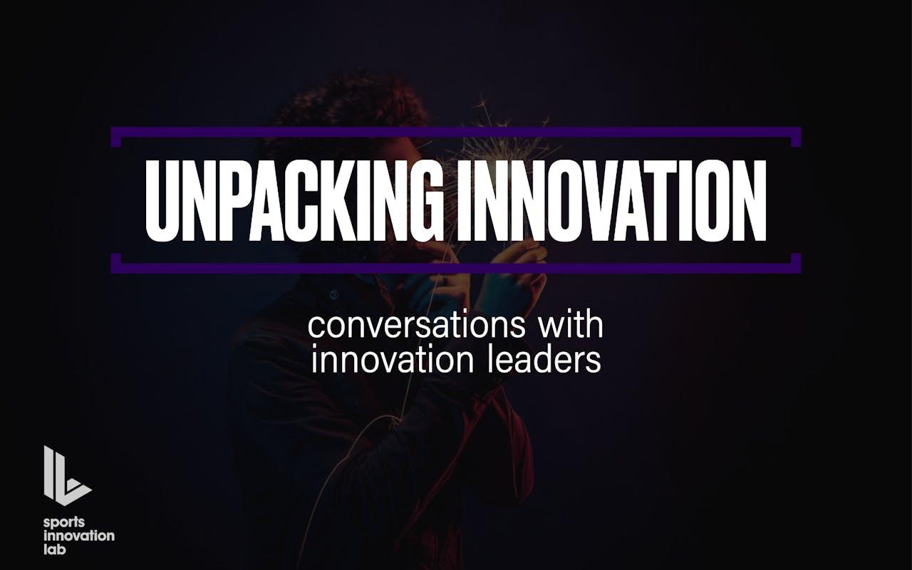 Unpacking innovation  2 .jpg?ixlib=rb 2.1