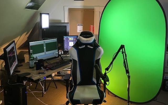 My stream setup.jpg?ixlib=rb 2.1