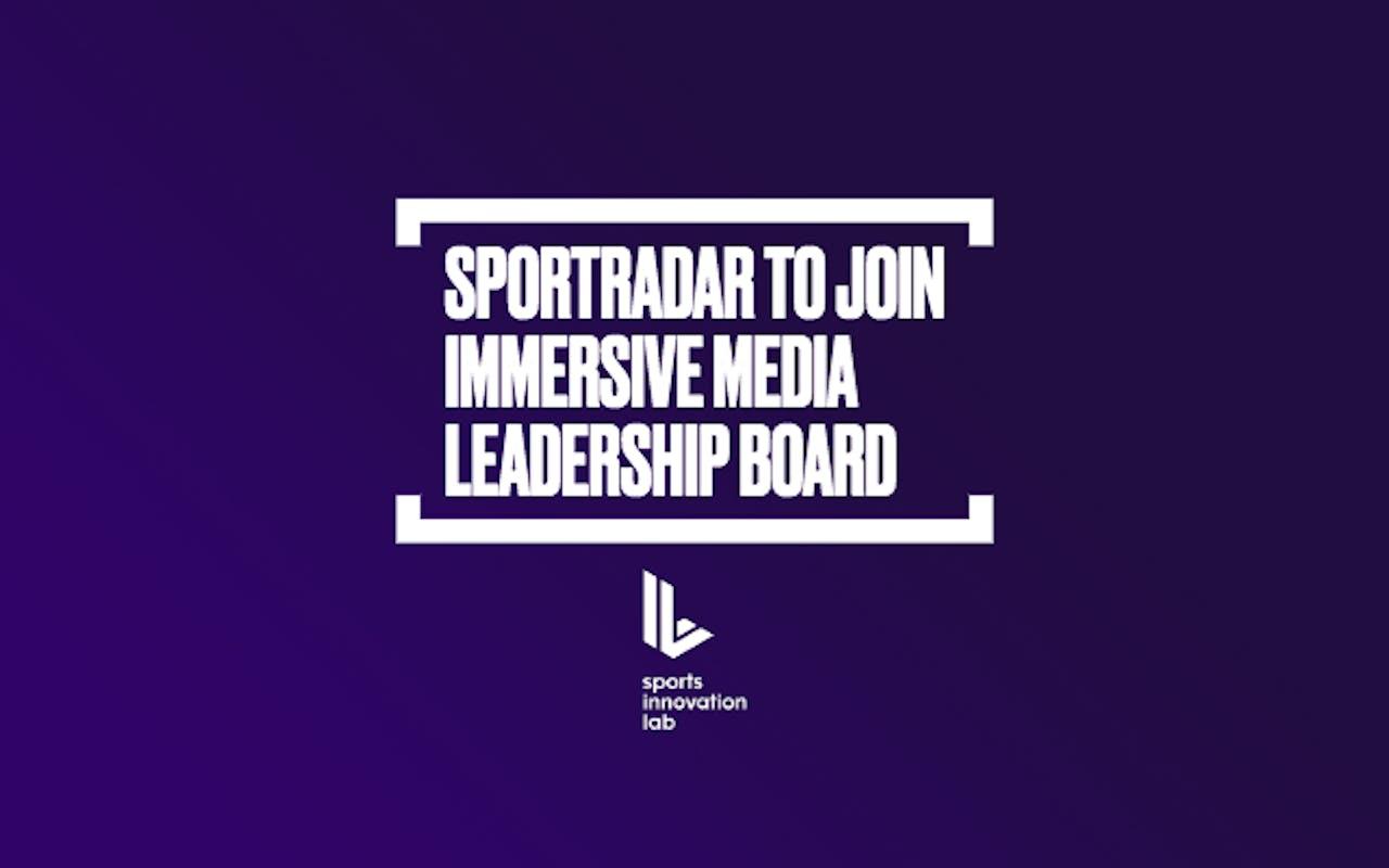 Sportradar press release.png?ixlib=rb 2.1