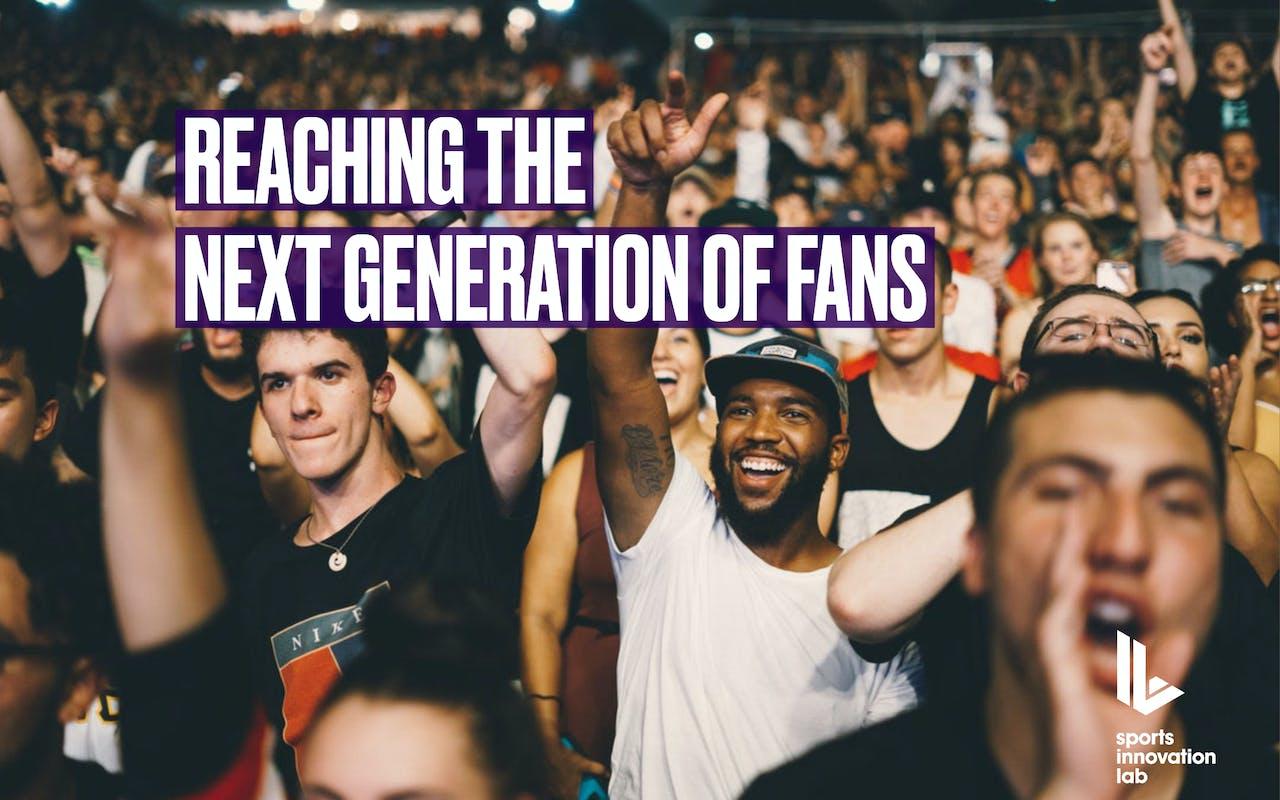 Next generation of fans.jpg?ixlib=rb 2.1