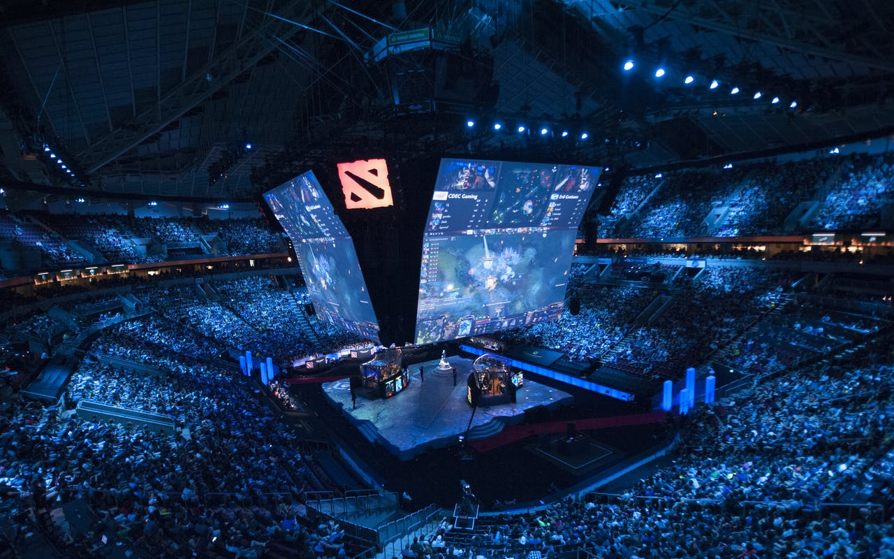 The international 2015  key arena  seattle  washington d.c..jpg?ixlib=rb 2.1