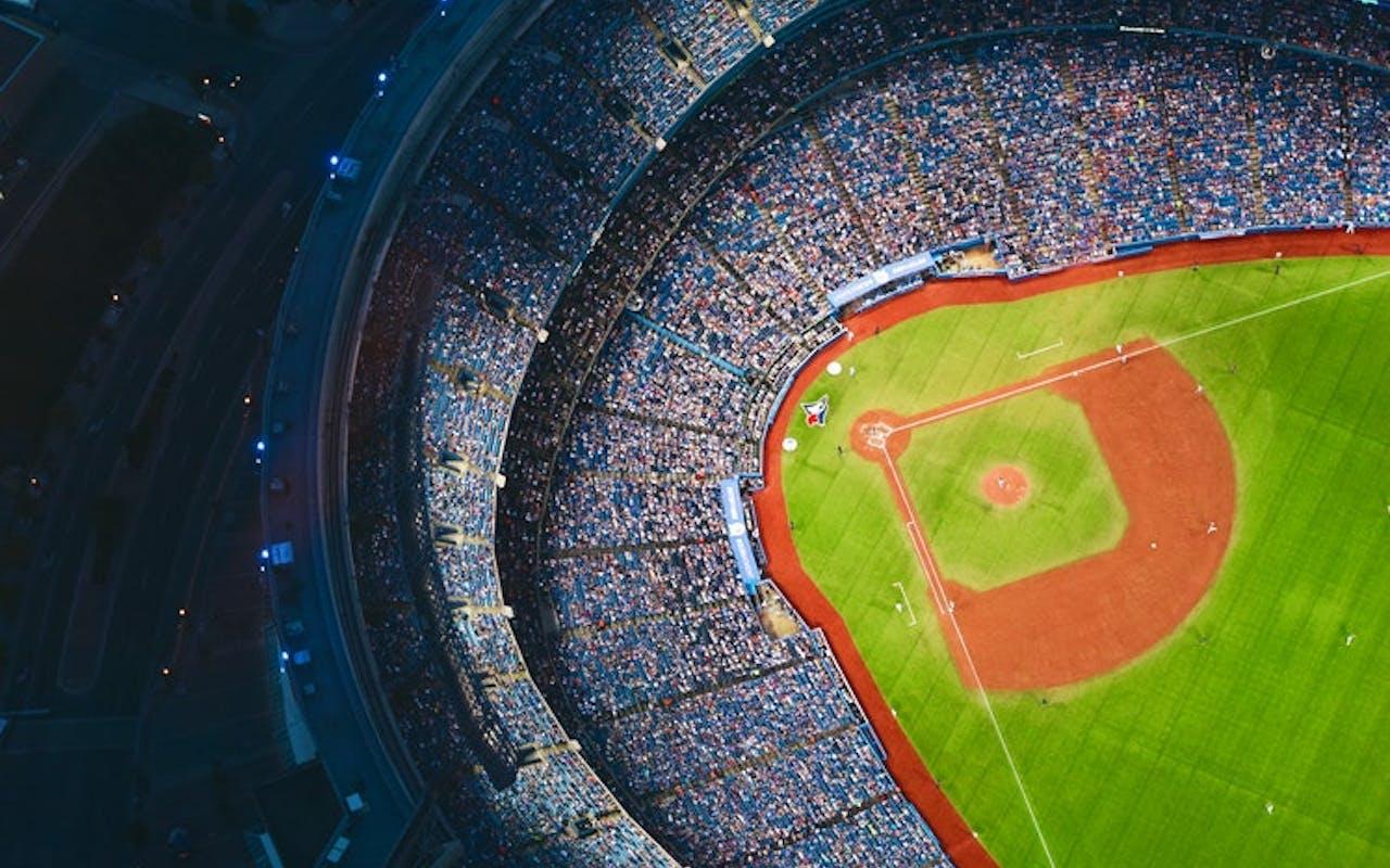 Stadium.jpeg?ixlib=rb 2.1