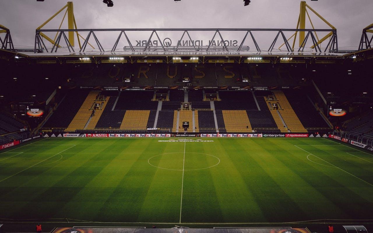 Empty stadium.jpeg?ixlib=rb 2.1