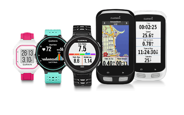Garmin devices.png?ixlib=rb 2.1