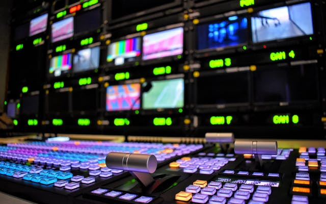 Broadcast controlpanel.jpg?ixlib=rb 2.1