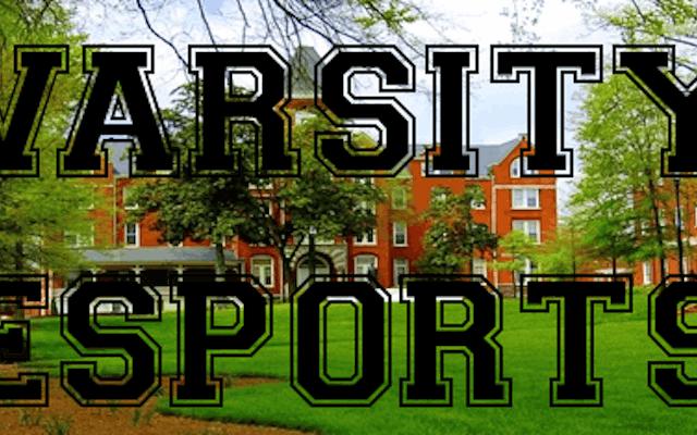 Varsity esports.png?ixlib=rb 2.1