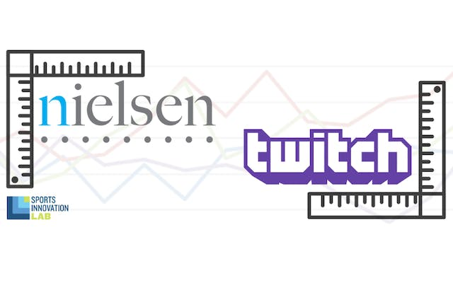 Nielsen twitch square.png?ixlib=rb 2.1