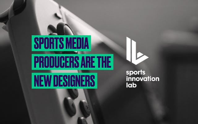 New designers.jpg?ixlib=rb 2.1