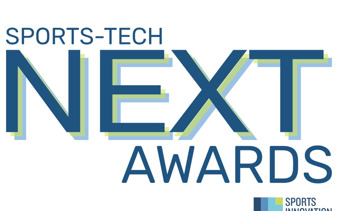 Next awards logo  1 .png?ixlib=rb 2.1
