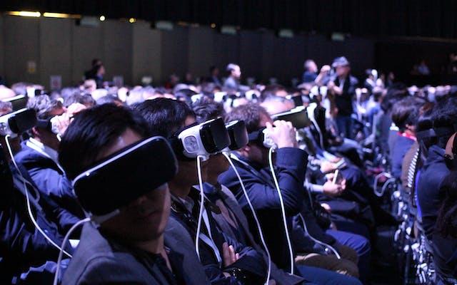 Samsung s virtual reality mwc 2016 press conference  26420235490 .jpg?ixlib=rb 2.1