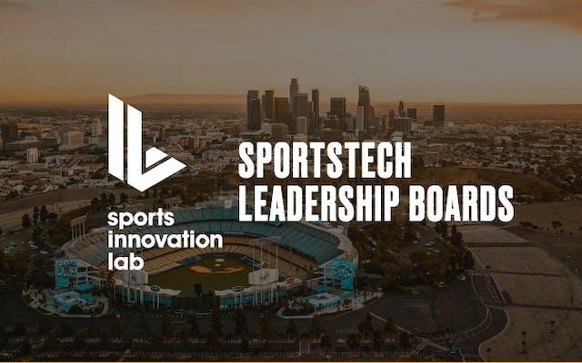 Leadership board announce.jpg?ixlib=rb 2.1