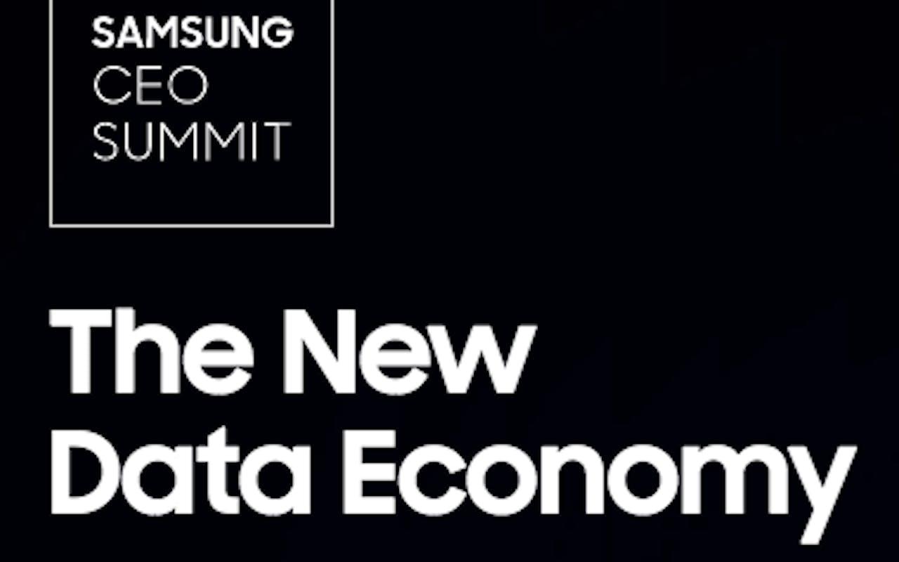 Samsung ceo summit.png?ixlib=rb 2.1