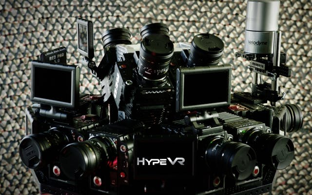 Hypevr rig 1000x500.jpg?ixlib=rb 2.1
