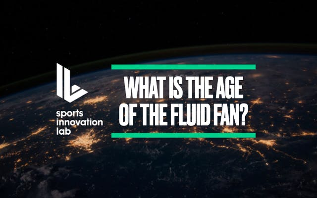 What is the age of the fluid fan.png?ixlib=rb 2.1