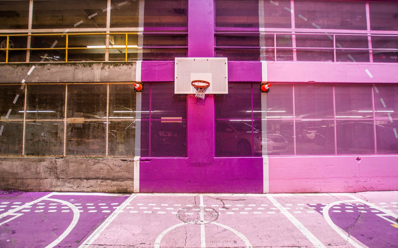 Pink basketball court.jpg?ixlib=rb 2.1