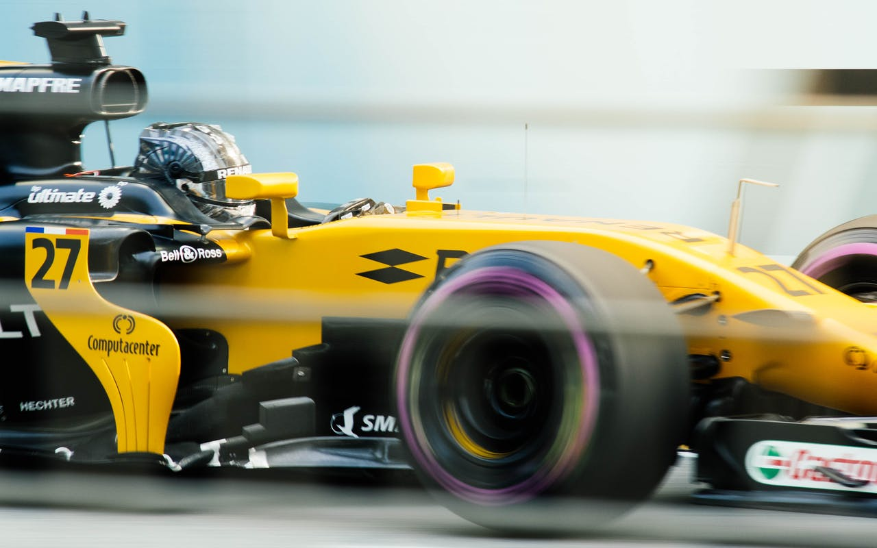 Formula1.jpg?ixlib=rb 2.1