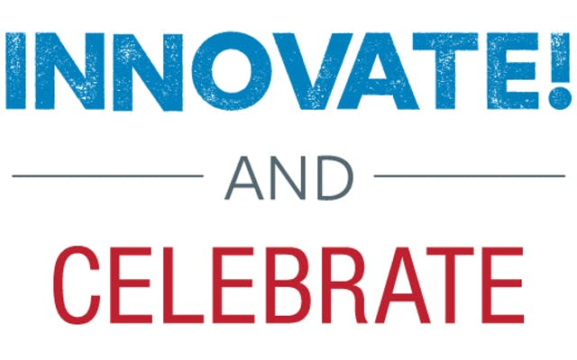 Innovate and celebrate.jpeg?ixlib=rb 2.1